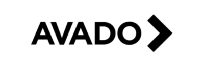 TOI-Clients_logo-_12
