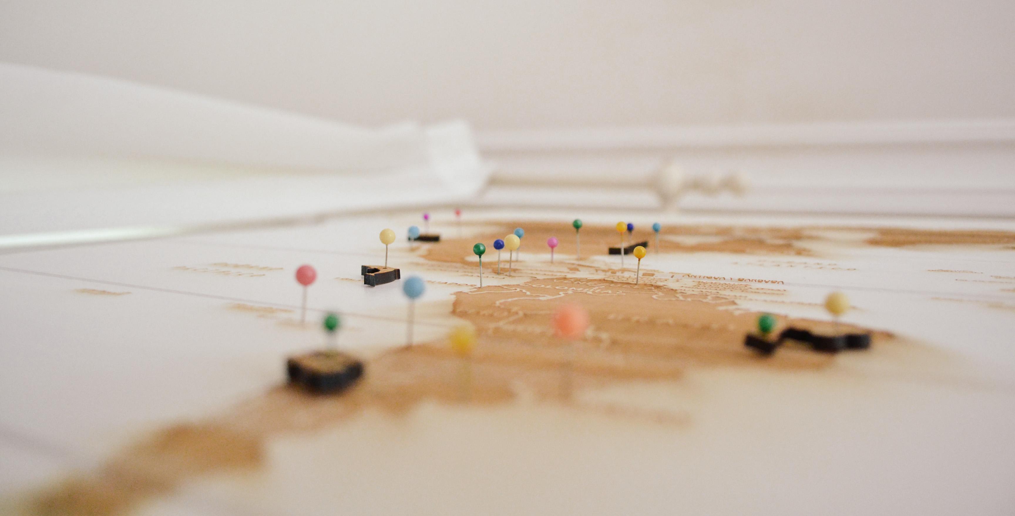 Workshop 27.9. in Hamburg: In sechs Schritten zur modernen Innovationskultur