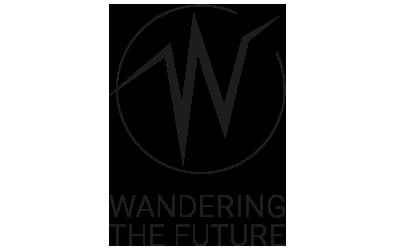 wandering-future-web