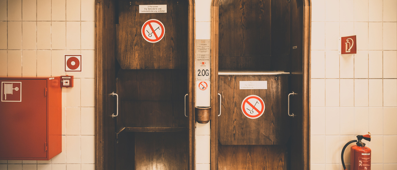 NABC Elevator Pitch