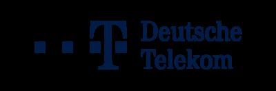 TOI-Clients_logo-_03