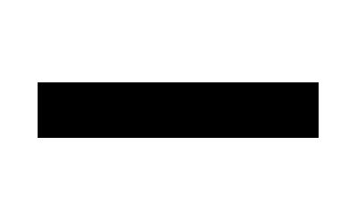 simplexion-web