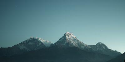 Innovation Walk – Kreativität neu erleben