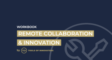 Remote Collaboration Workbook Screen00001
